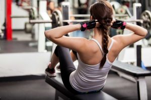 gym-woman-workout-fitness
