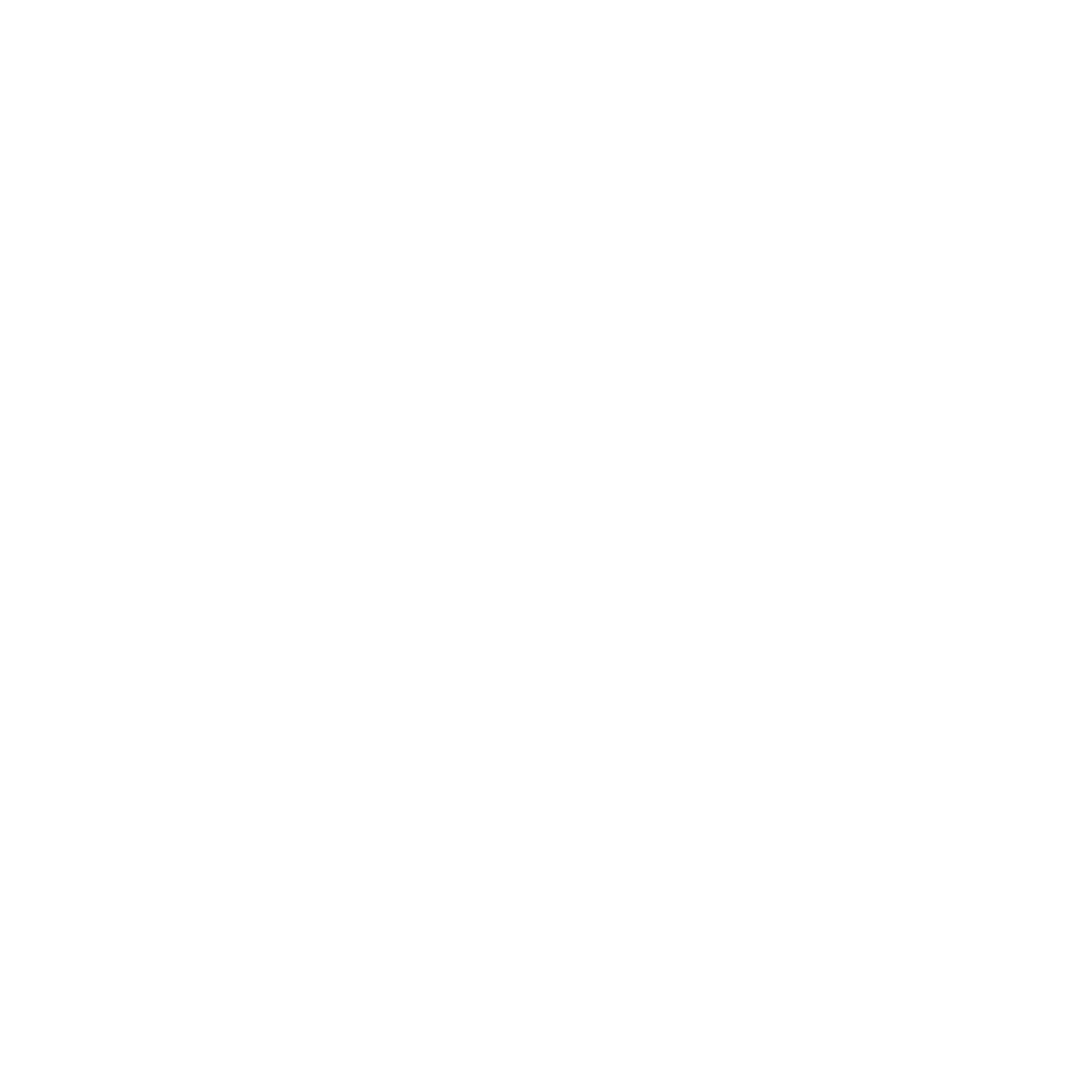 Freesia Spa Logo