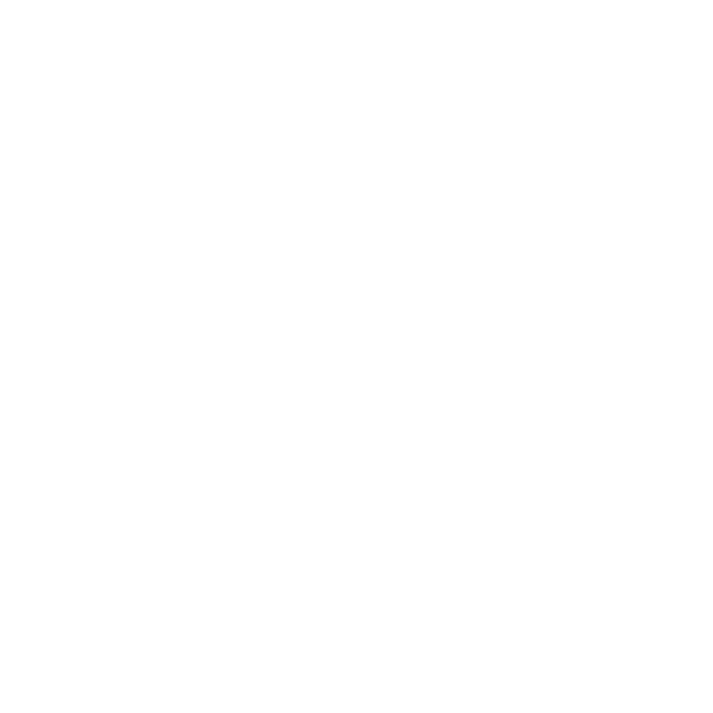Oubaai Hotel Logo