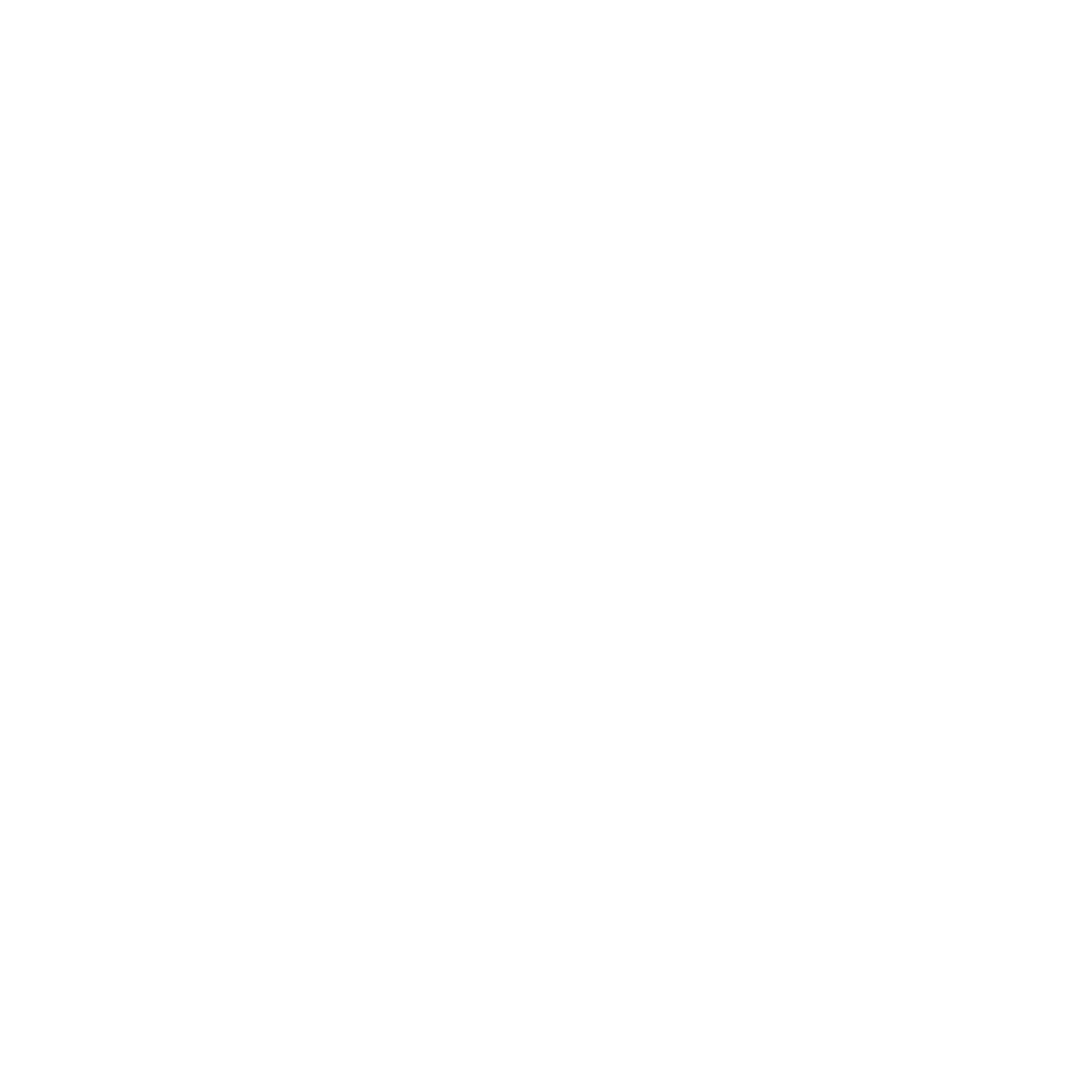 Oubaai Golf Logo