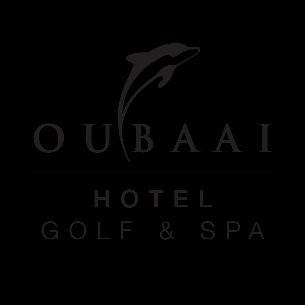 Oubaai